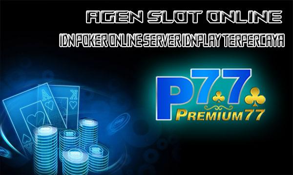 Agen-IDNPLAY-Slot-IDN-Poker-Online-Indonesia-Terpercaya