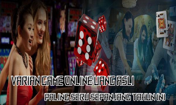 Coba-3-Game-Online-Paling-Seru-Tahun-Ini